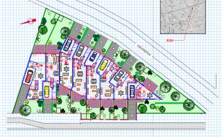architect herman boonen - duurzame rijwoning