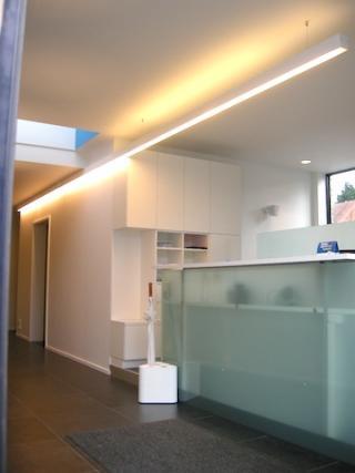 architect herman boonen - lage-energie praktijkwoning