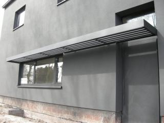 architect Herman Boonen -laagenergie rijwoning