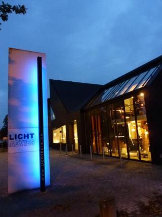 architect herman boonen - renovatie winkel