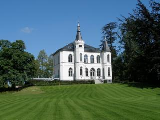 architect moderne renovatie Geel