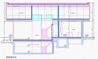 architect Boonen - modern architect Geel