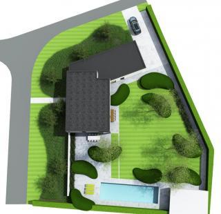 architect herman boonen - duurzame verbouwing