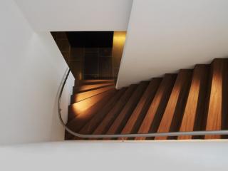 Architect Herman Boonen - energiebewust