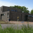 architect Herman Boonen - architectenbureau bedrijfswoning