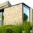 architect herman boonen - renovatie praktijkwoning